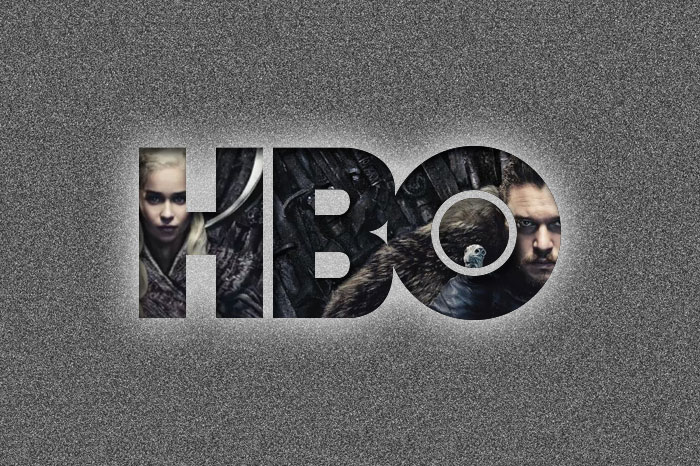 History of HBO