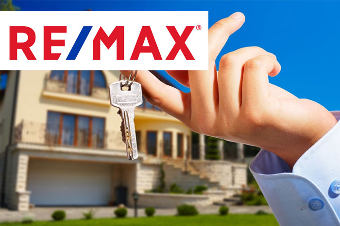 History of RE/MAX
